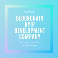 Bitcoin Investment script