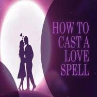 whatsapp@ +256707444755 love spells in Young,Eindhoven,Leiden,Haarlem,